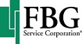 FBG Services
